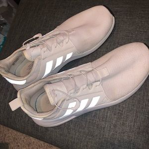Adidas Athletic Sneaker